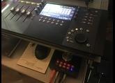 Avid Artist Control V2 (70598)