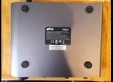 Avid Mbox 3
