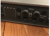 Avid Mbox 3 Pro
