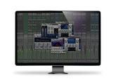 Avid Pro Multiband Dynamics