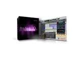 Avid Pro Tools 10 Education