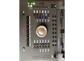Avid Pro Tools | Dock