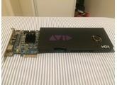 Avid Pro Tools HD 11