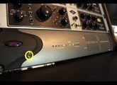 Avid Pro Tools|HD Native
