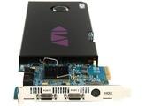 Avid Pro Tools HDX (95987)