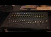 Avid Pro Tools | S3
