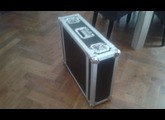 AVLS Flight Case 19""