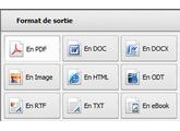 AVS4YOU Document Converter