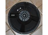 B&C Speakers 12HPL64