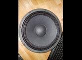 B&C Speakers 12PLB76