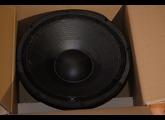 B&C Speakers 15PS100