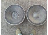B&C Speakers 18PS100