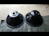 B&C Speakers 18PS76