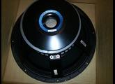 B&C Speakers 18PZB100