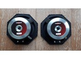 B&C Speakers 8PS21