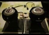 B&C Speakers DCX 50