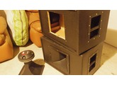 B&C Speakers ME60