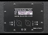 B.corde Chiltone C15P