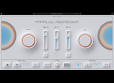 Baby Audio Parallel Aggressor