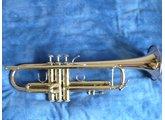Bach Vincent 180ML72