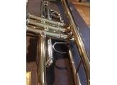 Bach Vincent C180SL239 (6377)
