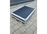 Bach Vincent Flight Case