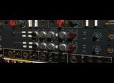 BAE Audio 1084