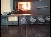 BAE Audio 10DC Compressor/Limitor