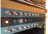 BAE Audio 1272