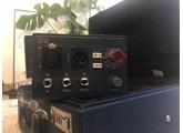 BAE Audio DMP