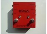 Banzai Cold Fusion Overdrive