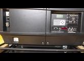 Barco FLM HD20 (69915)