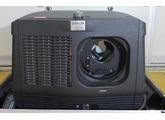 Barco FLM HD20 (24316)