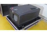 Barco FLM HD20 (3241)