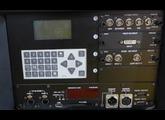 Barco FLM HD20 (85031)