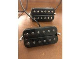 Bare Knuckle Pickups Cold Sweat Set
