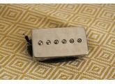 Bare Knuckle Pickups Mississippi Queen