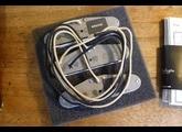 Bare Knuckle Pickups Mother's Milk Single Coil Set