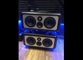 Barefoot Sound MicroMain26