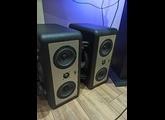 Barefoot Sound mm27 (71249)