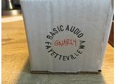Basic Audio Gnarly Fuzz