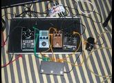 Basic Audio Tri/Ram Muff