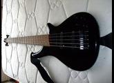 Bass Collection SB 315