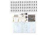 Bastl Instruments 60Knobs