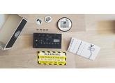 Bastl Instruments Microgranny 2.5