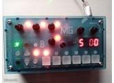 Bastl Instruments MicroGranny Assembly