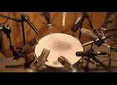 DrumMicImage