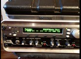 BBE 386 Acoustic Preamp
