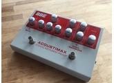 BBE Acoustimax