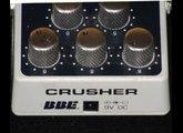 BBE Crusher